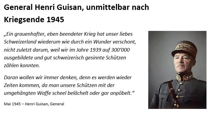Henri Guisan